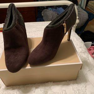 Michael Kors, Sammy Ankle Boots